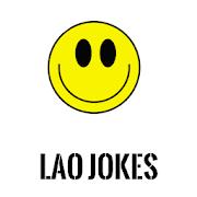 Lao Jokes