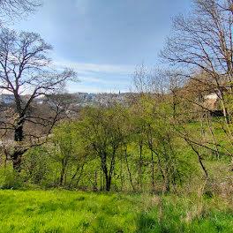 terrain à Rodez (12)