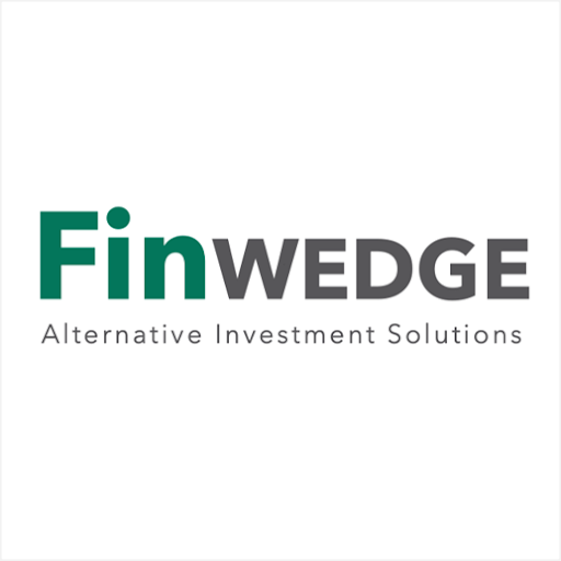 Finwedge
