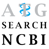 Search NCBI
