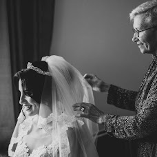 Fotograful de nuntă Iuliu-Paul Pop (juliuspaul). Fotografia din 27.10.2018
