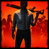 Zombie City: Last Survival