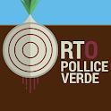 Pollice Verde: Orto gratis icon