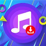 Tube Mp3 Downloader - Music Player 1.07