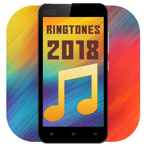 Top Ringtones For Xiaomi™ 2018 - Apps on Google Play