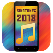 Top Ringtones For Xiaomi™ 2018