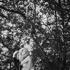 Wedding photographer Aleksey Sinickiy (Sinitsky). Photo of 01.07.2013