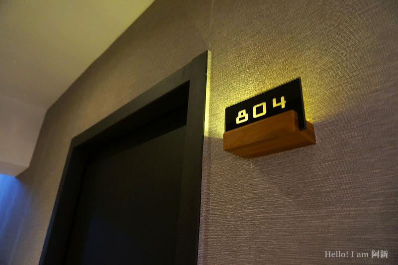 尚印時租旅館-4