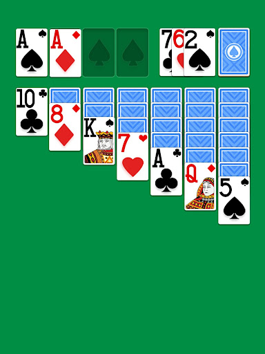 Solitaire! 2.250.0 screenshots 5