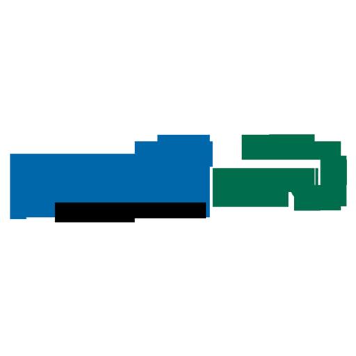 Perk Kiosk (Unreleased) file APK for Gaming PC/PS3/PS4 Smart TV