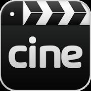 Cine Mobits - Guia de Cinemas