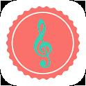 Freemusic icon