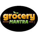GroceryMantra - Online Grocery icon