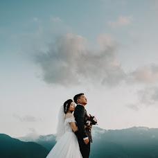 Свадебный фотограф Huy Lee (huylee). Фотография от 14.10.2019