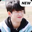GOT7 Jinyoung wallpaper Kpop HD new icon