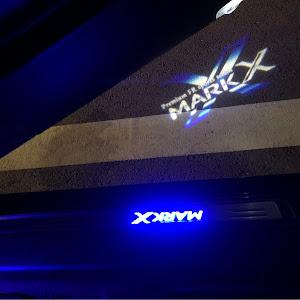 マークX GRX120系 のカスタム事例画像 とぉるんさんの2019年01月20日00:11の投稿