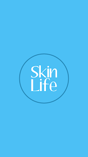 Skin Life Aesthetic- screenshot thumbnail
