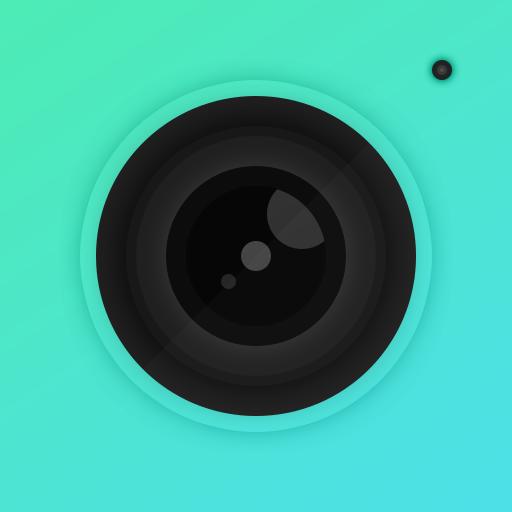 Photac - Selfie Camera Editor & Filter & Sticker