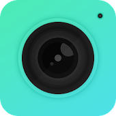 Photac - Selfie Camera Editor & Filter & Sticker