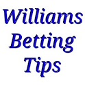 WILLIAMS BETTING TIPS icon