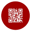 Fast QR Scanner icon