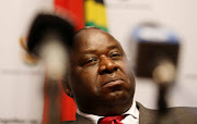 Finance Minister Tito Mboweni says the country will have to dig deep into its reserve coffers to rescue ailing parastatals.