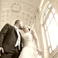 Wedding photographer Enzo Marturella (marturella). Photo of 20.07.2015