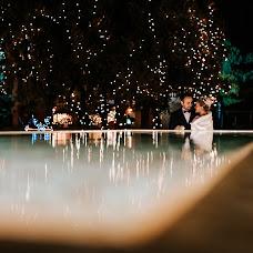 Vestuvių fotografas Gianni Lepore (lepore). Nuotrauka 28.12.2018