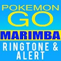 Pokemon Go Theme Marimba Tone icon