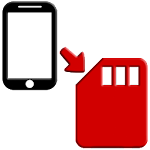 How To Move Apps To Sd Card-Move App To Sd 6.8