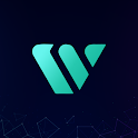 Wonder Wallapper-HD & 4k Background icon