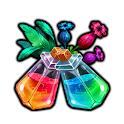 Fetching Alchemist icon