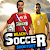 Beach Flick Soccer Shootout file APK Free for PC, smart TV Download