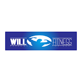 Will Fitness