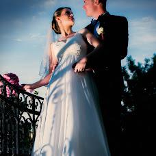 Wedding photographer iulian buica (buica). Photo of 10.09.2014