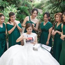 Wedding photographer Rg Gaviola (rggaviolaphoto). Photo of 30.01.2019
