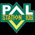 PAL STATION icon