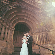 Wedding photographer Steve Ttsteve (saweddingstudio). Photo of 12.05.2015