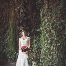 Wedding photographer Aleksey Gorshenin (gl78). Photo of 18.08.2014