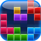 Block Puzzle Legend World icon