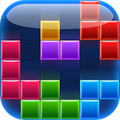 Block Puzzle Legend World