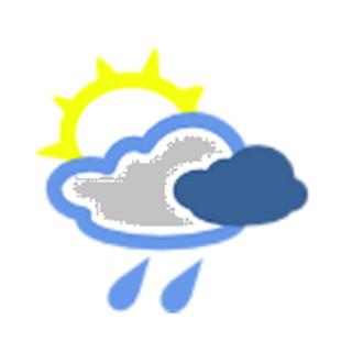 weather italian - náhled