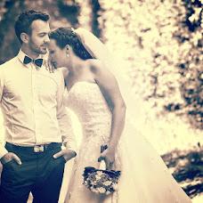 Svatební fotograf Mirek Bednařík (mirekbednarik). Fotografie z 04.06.2017
