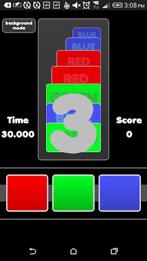 玩策略App|Color Attack免費|APP試玩
