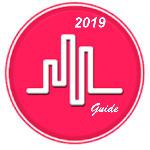 Musical.ly 2019 Guide