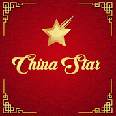 China Star Stuart Online Ordering
