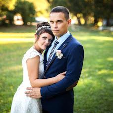 Wedding photographer Stas Mokhov (SRPhotographers). Photo of 22.08.2016