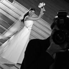 Fotógrafo de bodas Ronchi Peña (ronchipe). Foto del 10.12.2018