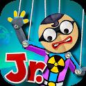 Atomic Hangman Jr icon