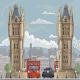 Animació Cotxes 2D (app)